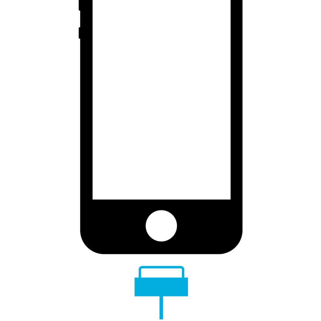 iPhone 4s Docka Mikrofon billigt – byt reparation i Stockholm ... 34a29153b82c0