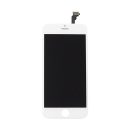 IPhone 6 Skärm Display – Klass C