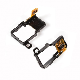 Sony Xperia Z3+ Mic / Sensor