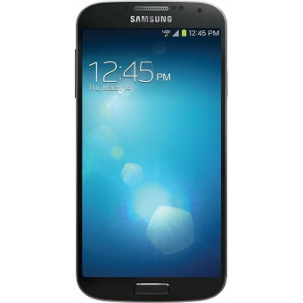 Samsung Galaxy S4 Plus i9506 Display