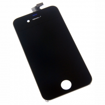 IPhone 4S Skärm Display – Originalkvalité