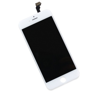 IPhone 6 Plus Skärm Display – Klass C