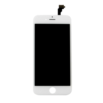 IPhone 6 Skärm Display – Originalkvalité