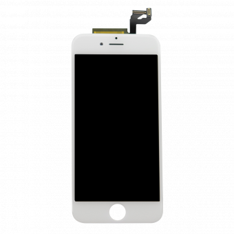 IPhone 6S Plus Skärm Display – Originalkvalité