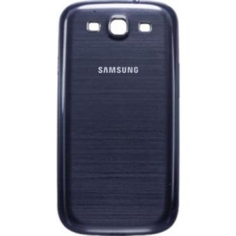 Samsung Galaxy S3 i9300 Baksida