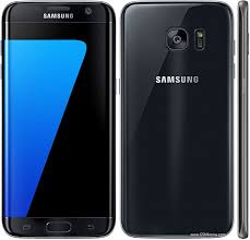 Samsung Galaxy S7 Edge G935F Display