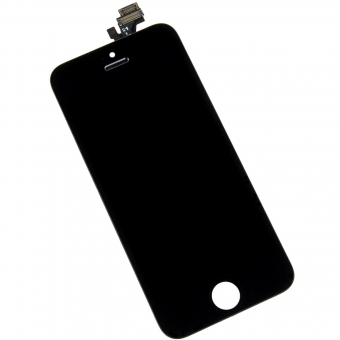 IPhone 5 Skärm Display – Klass C
