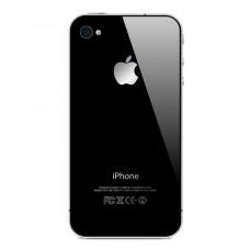 iPhone 4s Baksida
