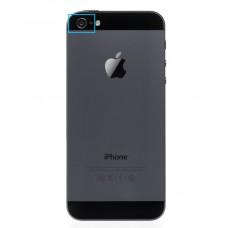 iPhone 5C Bak kamera