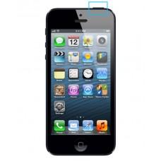 iPhone 5C Powerknapp
