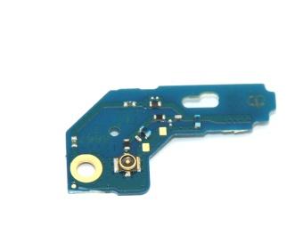 Sony Xperia Z2 Antennflex