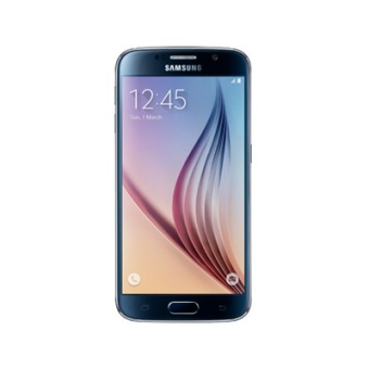 Samsung Galaxy S6 Edge G925F Display