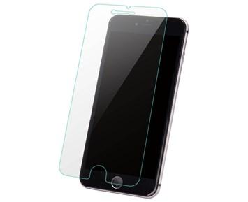 Displayskydd iPhone 8 Plus