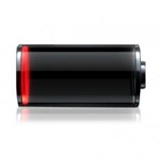 iPad Air 2 Batteri