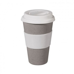 Cruising Travel Mug