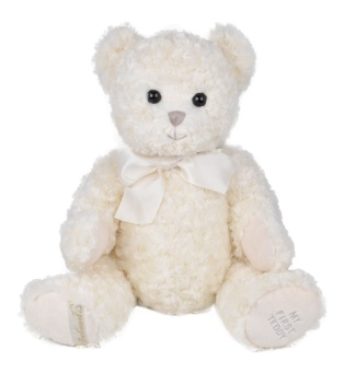 Mjukdjur Anton, My first Teddy 55cm