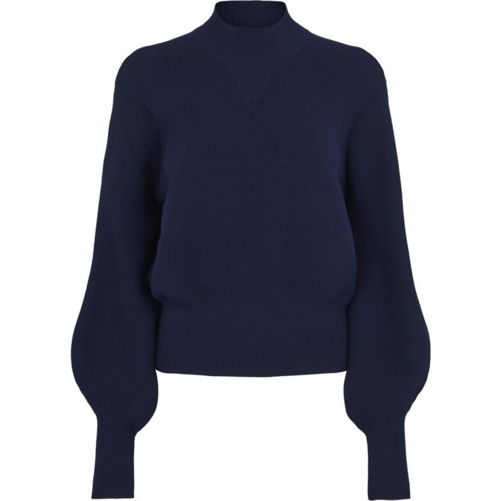 Just Female Alma Knit