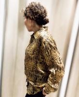 Rabens Saloner Anabella Shirt