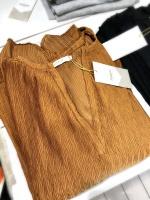 Rabens Saloner Elda shirt