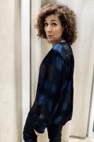 Rabens Saloner Berina Shirt