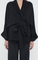 Rodebjer Tennessee Kimono