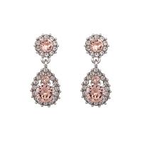 Lily & Rose Sofia Earrings Silk