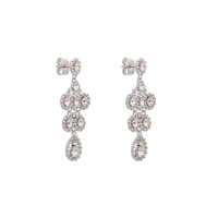 Lily and Rose Petite Kate Earrings