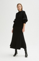 Rodebjer Inec Skirt