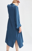 Rodebjer Mabel Dress