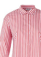 Saint Tropez Shirt Striped