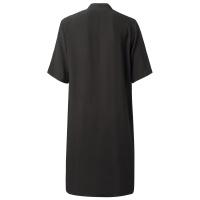 Yaya Woven Dress