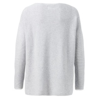 Yaya Basic Knitted Sweater