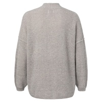 Yaya Bulky Sweater