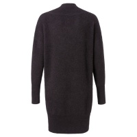 Yaya Rib Knit Dress