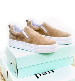 Apair V03 Sneakers