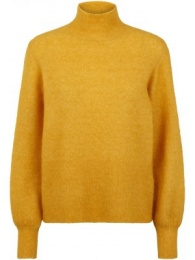 Just Female Theo Knit