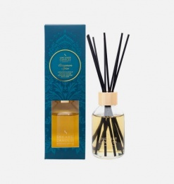 Shearer Candles Cinnamon Diffuser