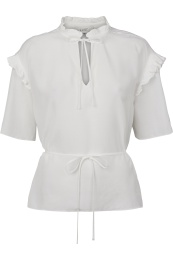 Just Female Ferry Blouse