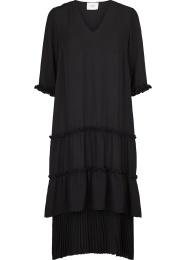 Just Female Elise Dress