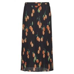 Just Female Hilda Skirt