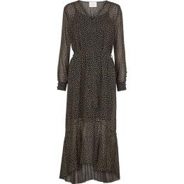 Just Female Tyler Maxi Dress