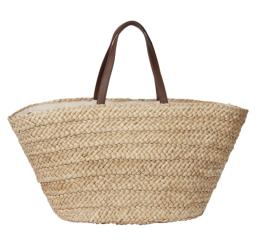 Moshi Bag Palmetto