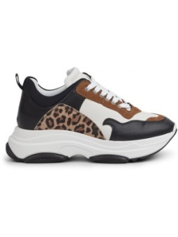 Just Female Milan Sneaker