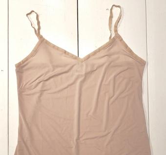 Saint tropez Slip Underklänning