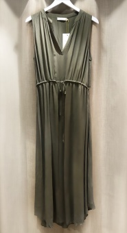 Rabens Saloner Margit Dress