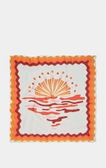 Rodebjer Sunrise Scarf