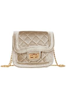 Cream Olivia Väska