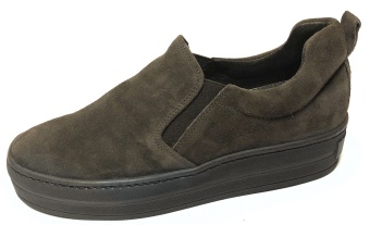Apair Gander Sneakers