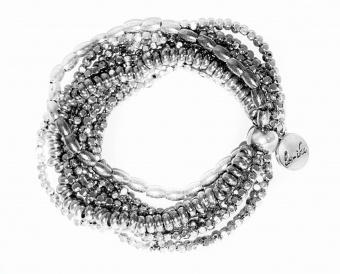 Lo-ika Henni Armband