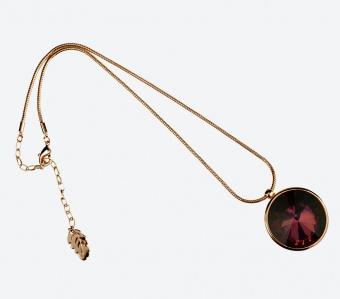 IOAKU Zen Amulet Halsband -20%